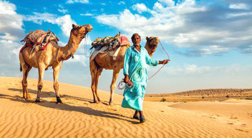 Rajasthan-N-Gujarat-India-Tour-Package