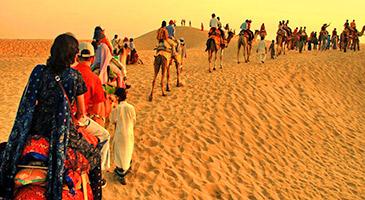 Royal-Rajasthan-India-Tour-with-Taj-Mahal
