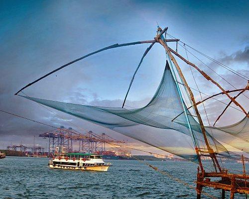 exotic-kerala-backwater-tour