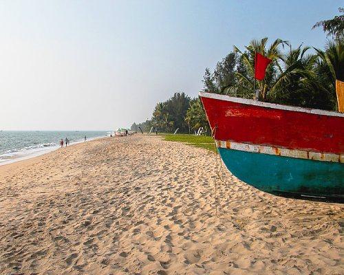 keral-backwater-tour-merari-beach