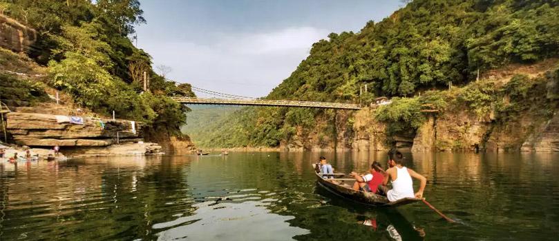 Shilong