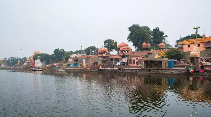 Bhopal-Cultural-City-In-India