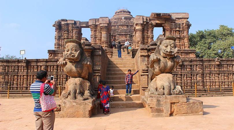 Puri-orissa-cultual-city-in-india