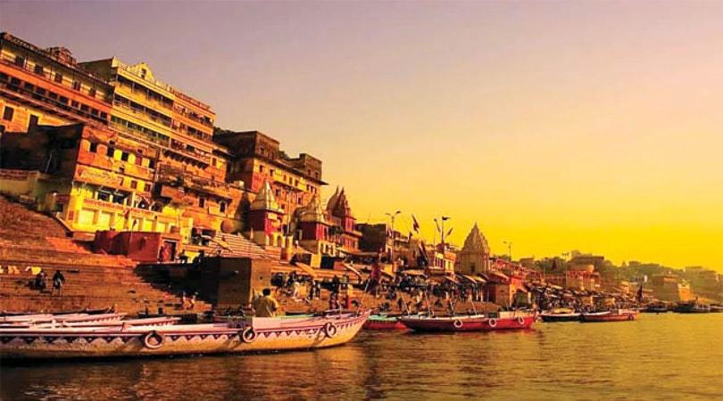 Varanasi-cultural-city-in-india