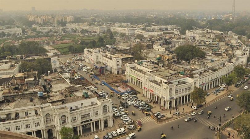 delhi-cultural-city-in-india