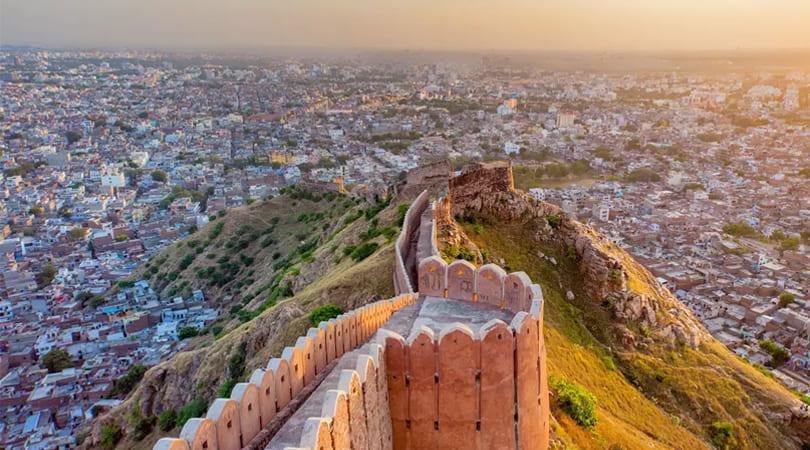 jaipur-cultural-city-in-india