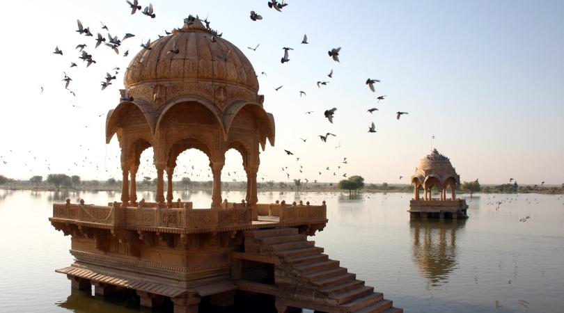 lakes-of-rajasthan