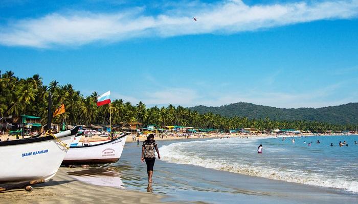 Best-Beaches-in-India
