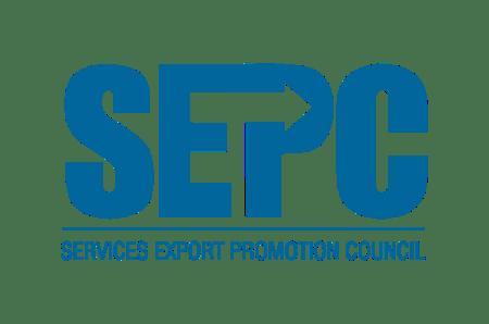 Services-Export-Promotion-Council